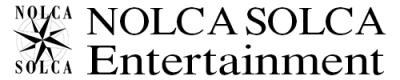 NOLCA SOLCA Entertainment